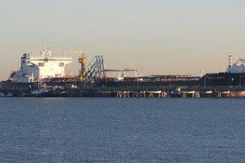 США создают военную коалицию для защиты танкеров в Персидском заливе