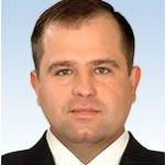 Унгурян Павел Акимович