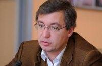 Українська сторона не надто рада договору про створення ЗВТ із СНД, - експерт