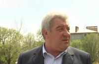 Суд признал мэра Бахмута виновным в коррупции