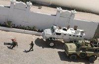 """В Сомали в результате авиаударов кенийских ВВС убит глава разведки """"Аш-Шабаб"""""""