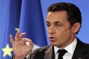 Саркози выступил против участия иностранцев в выборах