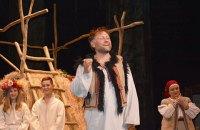 Театр абсурду або «Украдене щастя»: як актори-заньківчани опинилися в заручниках директора