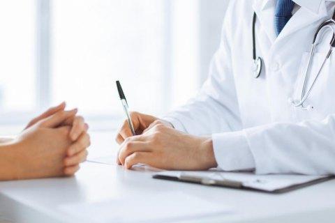 Николаевская ОГА определила приоритетом качественную и доступную медицинскую помощь