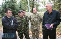 «Русские просили подождать 15 минут. Генерал приказал нам стрелять и идти на прорыв»