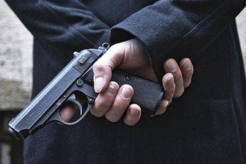 Украина попала в список стран с самой опасной организованной преступностью
