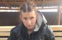 Суд приговорил к двум годам ограничения свободы киевлянку, похитившую ребенка из детсада на Оболони