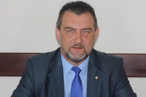 Суд заарештував першого заступника голови Держгеонадр
