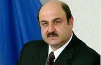 Мэр Енакиево попал в реанимацию