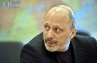 Наглядова рада НСТУ вирішила відтермінувати розірвання контракту з Аласанією