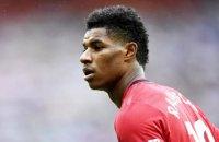 """Футболіст """"Манчестера Юнайтед"""" отримав докторський ступінь Манчестерського університету"""