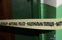 Начальника райотдела полиции в Херсонской области нашли мертвым