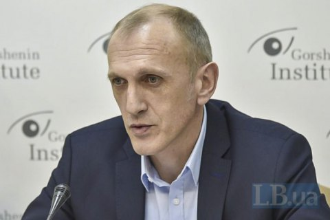 Нацбанк планирует поднять учетную ставку вопреки рекомендациям МВФ, - экономический эксперт