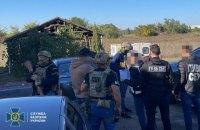 У Херсонській області фермер замовив вбивство конкурента за $40 тисяч