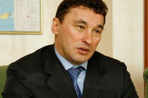 Кабмин уволил первого замминистра соцполитики