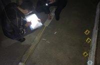 Полиция определилась с основными версиями убийства херсонского бизнесмена