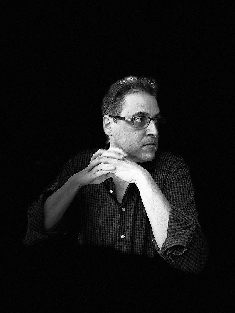 Марко Андрейчик