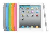 Британская компания из-за сбоя продавала iPad за 49,99 фунтов