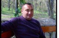 У Криму знайшли мертвим директора одного з автопідприємств