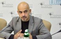 Найем: на льготах для олигархов Украина потеряла миллиарды