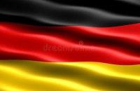 После двух дней Игр сборная Германия первая в общекомандном зачете