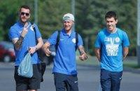 """""""Дніпро"""" полетів на фінал Ліги Європи"""
