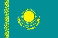 Казахстан ужесточил наказание за интернет-пиратство
