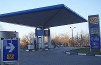 Налоговики развернули войну против дешевого украинского бензина