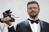 Валентин Васянович відмовився від ордена, який йому дав Зеленський