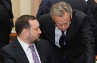 Рост ВВП Украины во II полугодии ускорится, - первый вице-премьер