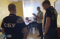 """На Харківщині чиновники """"Укрзалізниці"""" привласнили 2 млн гривень, виділених на зарплати працівникам"""