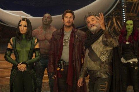 Аналіз голлівудських сценаріїв показав, що в чоловіків у кіно вдвічі більше діалогів, ніж у жінок