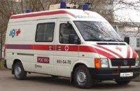 На Сумщині двоє підлітків загинули через обвал на будівництві