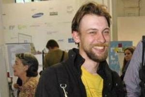 СБУ запретила россиянину въезд в Украину из-за участия в протестах