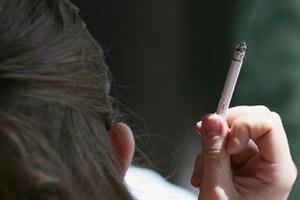 В Германии злостных курильщиков будут выселять из квартир