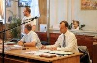 Суд у справі ЄЕСУ взяв два тижні на підготовку відеоконференції