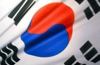 В Южной Корее 100 человек обвинили в причастности к ядерному скандалу