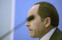 Тигипко: ограничение пенсий конституционно
