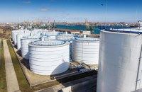 На конференции Grain Ukraine бизнес и депутаты потребовали прекратить давление силовиков