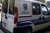 У Баку затримали близько 30 кримінальних авторитетів