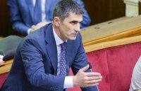 Брат Яремы через суд приватизировал 62 га в Киевской области