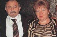 Жену крымского миллионера взорвали при помощи флешки