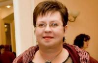 В Луганске умерла коммунистка, отмечавшая День памяти жертв Голодомора шашлыками