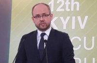 Польша ждет от Украины нового подхода в решении вопросов исторического наследия