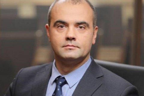 """Оператор ГТС України запропонує свої послуги з управління """"Північним потоком-2"""""""