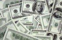 Как доллар выиграет выборы