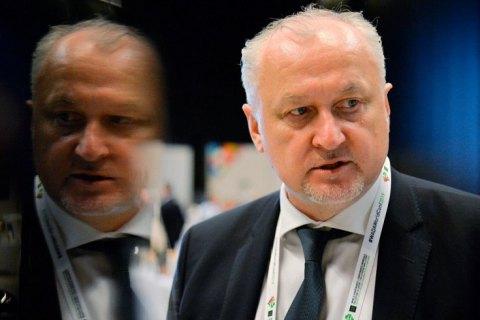 Глава РУСАДА подтвердил факт поддержки Россией допинга на государственном уровне