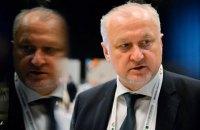Голова РУСАДА підтвердив факт підтримки Росією допінгу на державному рівні