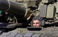 За день сепаратисти 20 разів порушили режим тиші на Донбасі