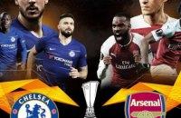 Финалисты Лиги Европы в массовом количестве возвращают УЕФА билеты на матч